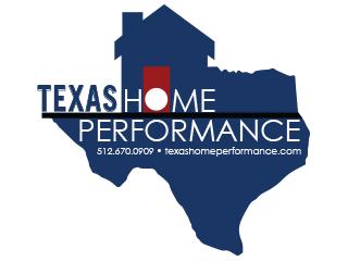 Texas Home Performance - Providing Comfort To Austin, TX & Beyond on south carolina home logo, oklahoma home logo, denton logo, houston logo, las vegas home logo, amarillo logo, corpus christi logo, richmond home logo, lubbock logo, lexington home logo, legacy home logo, north dakota logo, kentucky home logo, new mexico logo, nc home logo, nebraska home logo, california home logo, fort worth logo, pennsylvania logo, montana home logo,